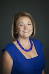 Susan Hudson - Executive Director, Human Resources